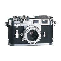 Leica Camera Classic